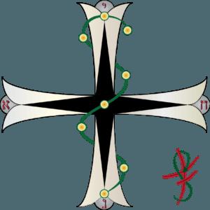 Créations personnelles EzoOccult image 21