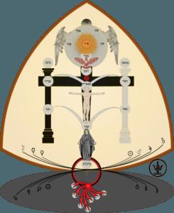 Créations personnelles EzoOccult image 18