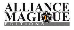 logo-alliance