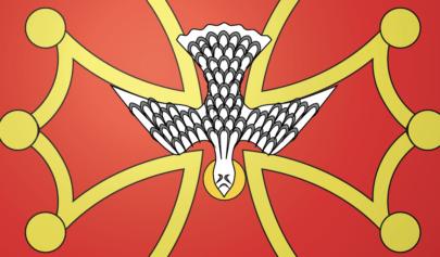 Ordre Saint des Chevaliers Faydits de la Colombe du Paraclet