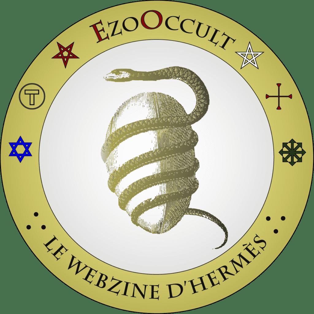 Bienvenue sur le webzine EzoOccultBienvenue sur le webzine EzoOccult