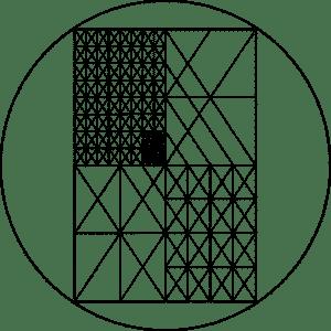 Anatomie du Corps de Dieu : chapitre I - figure 6