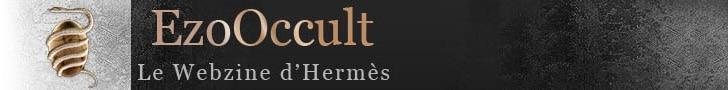 EzoOccult les catégories du site
