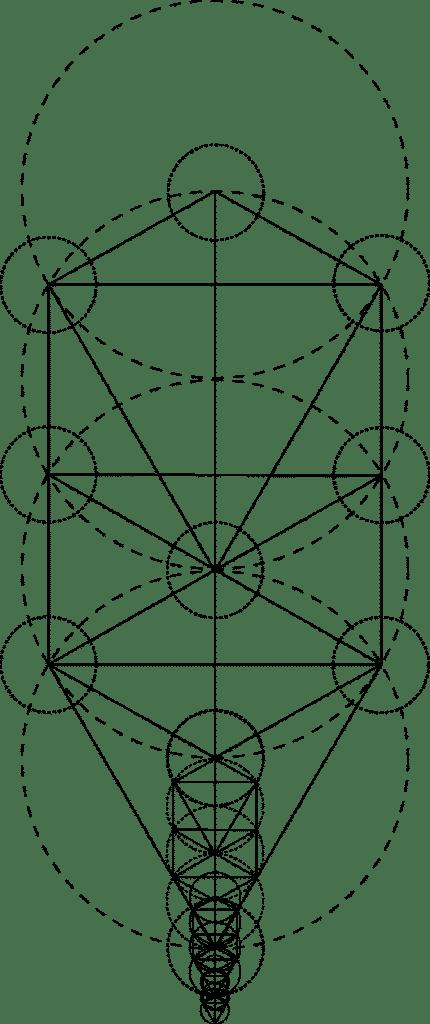 Anatomie du Corps de Dieu : chapitre 4 - image 22