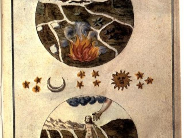 Cabala Mineralis 16