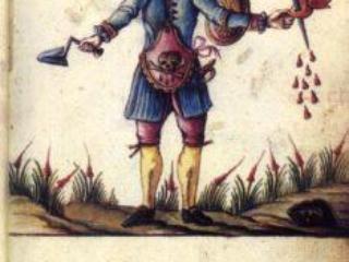Mutus Latomorum 12