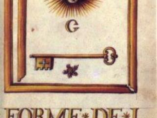 Mutus Latomorum 30