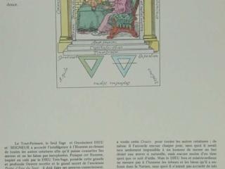 Les Symboles Rosicruciens 01