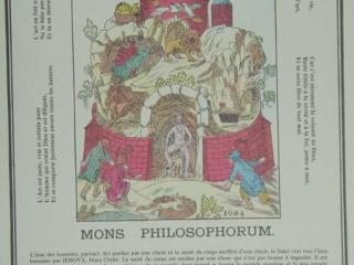Les Symboles Rosicruciens 09