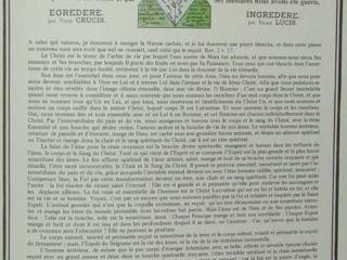 Les Symboles Rosicruciens 53