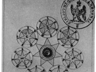 Sapientia Veterum Philosophorum 00