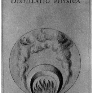 Sapientia Veterum Philosophorum 02