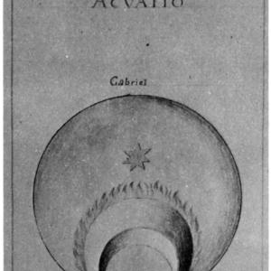 Sapientia Veterum Philosophorum 05