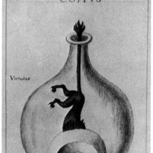 Sapientia Veterum Philosophorum 07