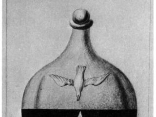 Sapientia Veterum Philosophorum 11