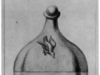 Sapientia Veterum Philosophorum 12