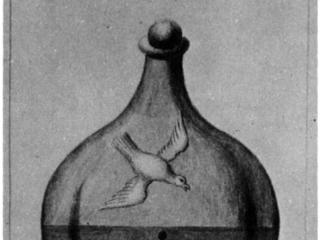 Sapientia Veterum Philosophorum 14