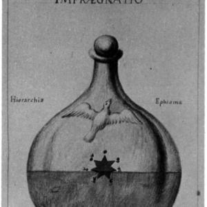 Sapientia Veterum Philosophorum 15