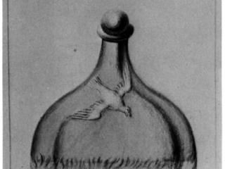 Sapientia Veterum Philosophorum 18