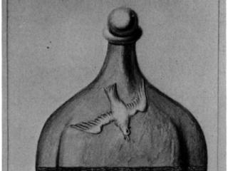 Sapientia Veterum Philosophorum 20