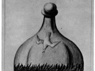 Sapientia Veterum Philosophorum 24