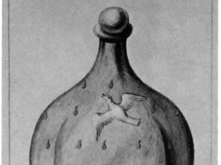 Sapientia Veterum Philosophorum 25