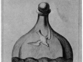 Sapientia Veterum Philosophorum 26