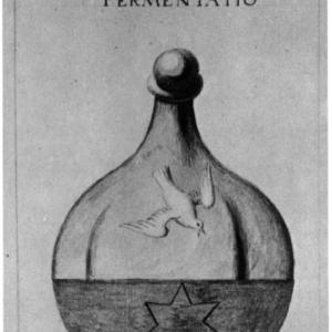 Sapientia Veterum Philosophorum 28