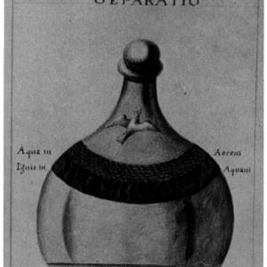 Sapientia Veterum Philosophorum 30
