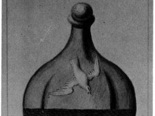 Sapientia Veterum Philosophorum 31