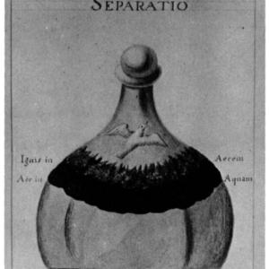 Sapientia Veterum Philosophorum 32