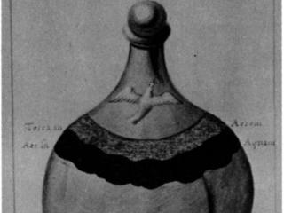 Sapientia Veterum Philosophorum 34