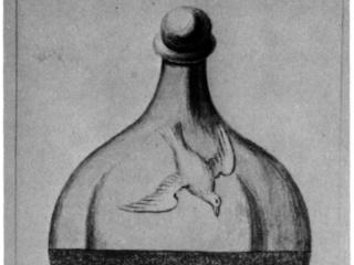 Sapientia Veterum Philosophorum 35