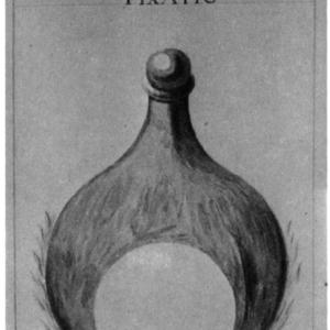 Sapientia Veterum Philosophorum 36