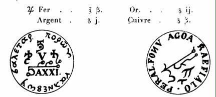 sceaux 12 signes02