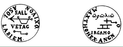 sceaux 12 signes05