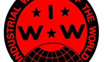 Interprétation ésotérique du préambule de l'I.W.W.nterprétation ésotérique du préambule de l'I.W.W.
