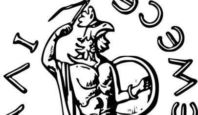 La Gnose des Séthiens