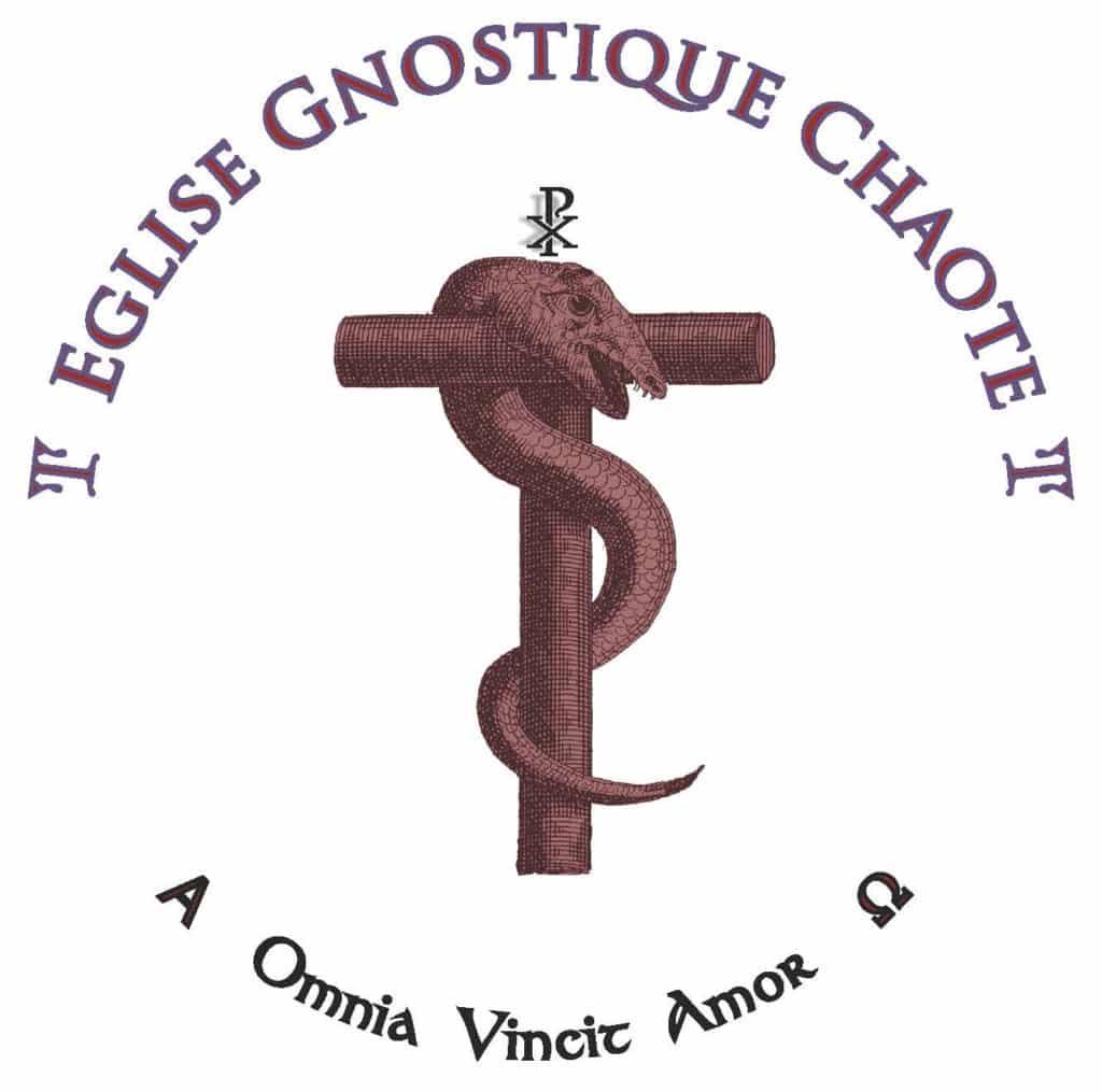 Notre Gnose