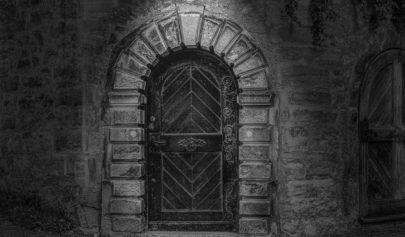 Occultisme et Clergés