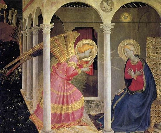 Introduction à la Gnose Chrétienne