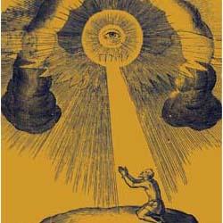 Profonds mystères de la Cabale divine 3