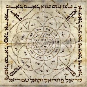 La magie et la science des talismans