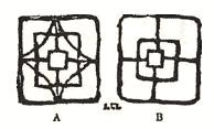 Triple Enceinte 2