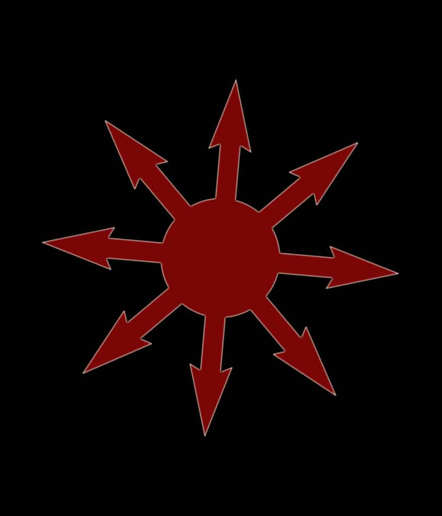 La Magick de Maât & l'Octuple Rituel de Bannissement