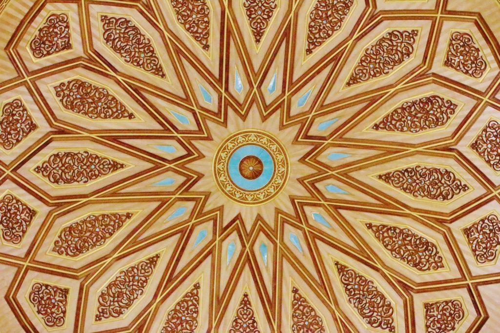 Anti Calife 3