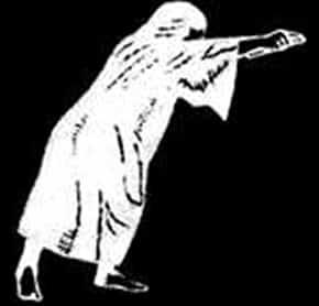 Signe d'Horus